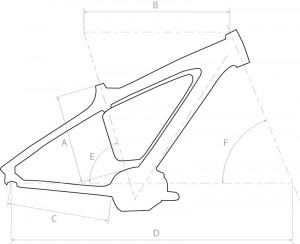 Alloy_29_EMR_Bosch_Hydroforming_Patent_19