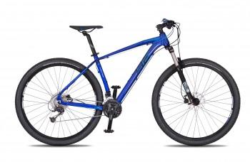 FRONTBEE 29 - modrá